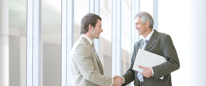 Recruitment & Career Enquiries