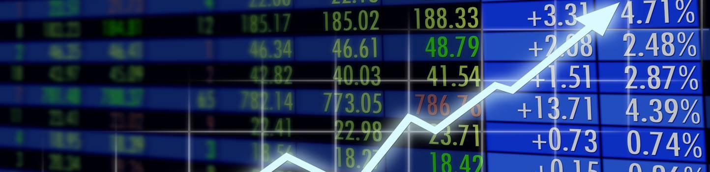Interest Rate Swap Mis-Selling Registration Form